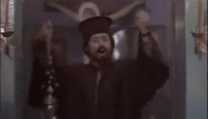 1982: Η προφητεία του Χάρυ Κλυνν για την πρόκριση της Ελλάδας με πέναλτι (video)