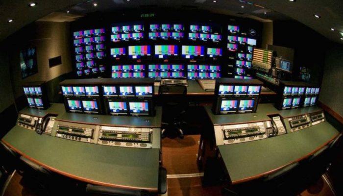 Tα 5 κανάλια που παίρνουν άδεια από το ΕΣΡ