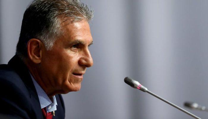 «Η Πορτογαλία έχει τη μαγική φόρμουλα για να κερδίσει το Μουντιάλ: ομάδα και τον Ρονάλντο»