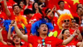 «Απόβαση» των Κινέζων στην Ρωσία