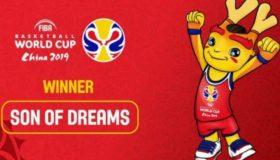 Προκριματικά Παγκοσμίου Κυπέλλου: Αποτελέσματα, βαθμολογία και πρόγραμμα