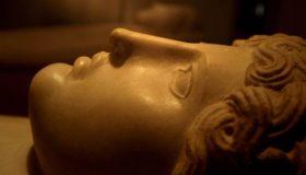 Έξι αγάλματα 2.000 ετών ανακαλύφθηκαν στην αρχαία Μαγνησία