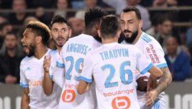 Δύο γκολ ο Μήτρογλου στη νίκη της Μαρσέιγ