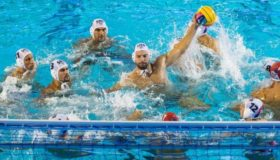 Πρωταθλήτρια Ευρώπης η Σερβία (εικόνες - video)