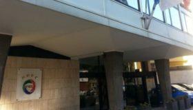 -5 στην Πάρμα, αποκλεισμός δύο ετών στον Καλάιο