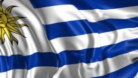 Ουρουγουάη εστί... Ελλάδα Νότιας Αμερικής! (εικόνες)