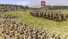 Η Μάχη της Χαιρώνειας...