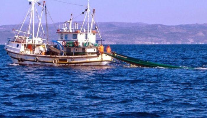 Έλληνας αλιέας: «Μας πυροβόλησαν έξι φορές οι Τούρκοι» - «Ψαράδες» εφαρμόζουν το σχέδιο της Άγκυρας...