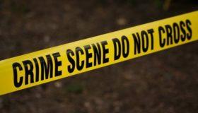 Βρέθηκαν λείψανα ενός αγοριού στον τόπο, όπου διέσωσαν 11 υποσιτισμένα παιδιά