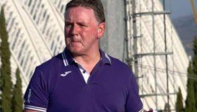 Το μήνυμα και οι οδηγίες της UEFA στους διαιτητές, μέσω του Χιού Ντάλας