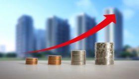 Εθνική Τράπεζα: Αύξηση των ελληνικών εξαγωγών κατά 37%