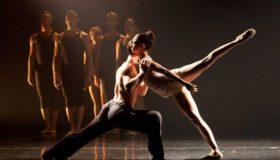 Επιχορηγήσεις 610.000 ευρώ για 26 ομάδες χορού