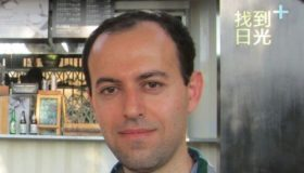 Κούρδος πρόσφυγας κέρδισε το «Νόμπελ των μαθηματικών», αλλά έπεσε θύμα κλοπής...