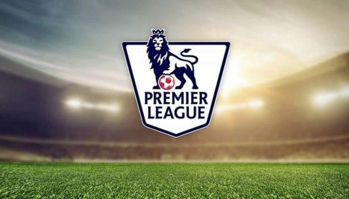 Σκάνδαλο βιασμού κλυδωνίζει την Premier League