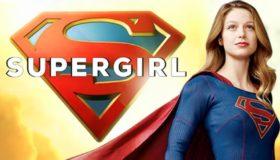 Στα σκαριά νέα ταινία «Supergirl»