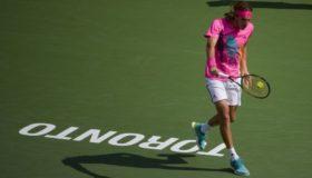 Έχασε το Rogers Cup, κέρδισε την παγκόσμια αναγνώριση ο Τσιτσιπάς (video)