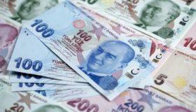 Σε ιστορικά χαμηλό επίπεδο υποχωρεί η τουρκική λίρα - Καταγράφει πτώση έως και 14,6%