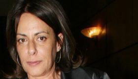 Πέθανε η δημοσιογράφος Ρίκα Βαγιάνη...