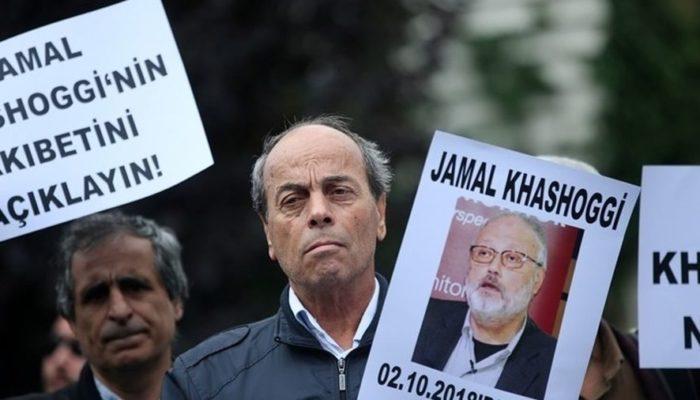 Το Ριάντ θα παραδεχθεί ότι ο Κασόγκι είναι νεκρός, λέει το CNN