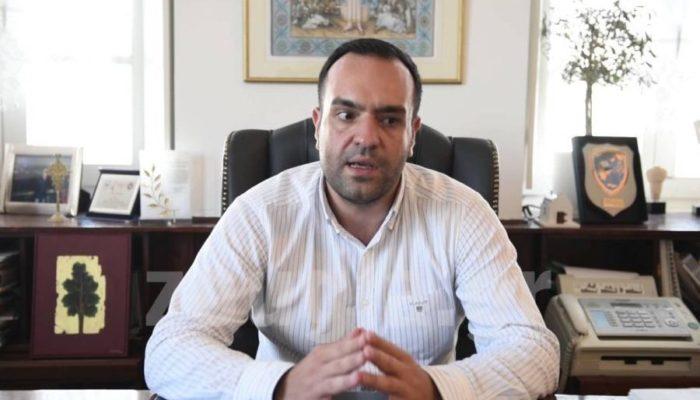 Ο δήμαρχος ζητάει την παραδειγματική τιμωρία των ενόχων