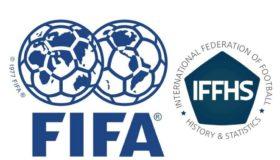 IFFHS: Κορυφαίοι Ντεσάμπ και Ζιντάν για το 2018