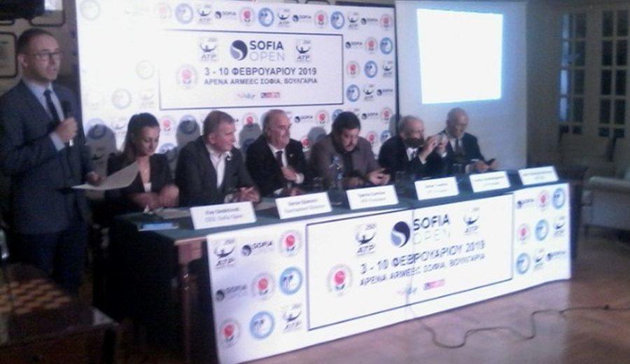 Ζαννιάς: «Ανοίγουμε δρόμους στα Βαλκάνια»