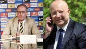Σε αδιέξοδο FIFA και UEFA...