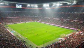 Αλλάζουν το ποδόσφαιρο Αμερικάνοι και Γερμανοί;