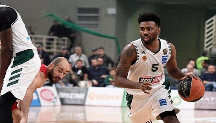 Basket League: Πράσινο προβάδισμα για την πρωτιά!