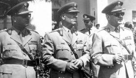 Το πραξικόπημα των Συνταγματαρχών (video)