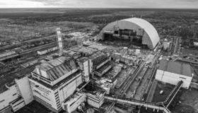 Η καταστροφή του Τσέρνομπιλ (video)