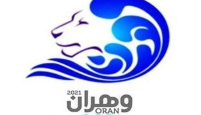 Το 2022 οι Μεσογειακοί Αγώνες του 2021