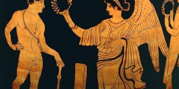 Τα 6 γεγονότα των αρχαίων Ολυμπιακών Αγώνων